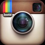 instagram emojizer