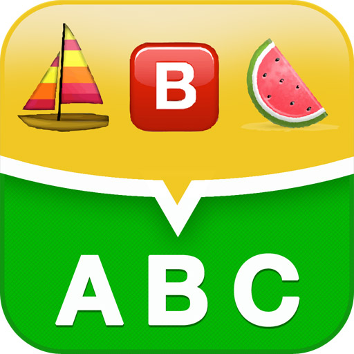 emojizer app